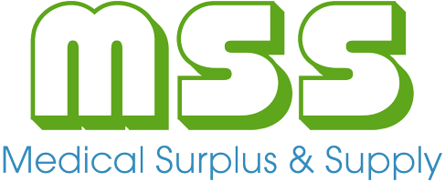 Sell Your Surplus Medical Supplies With a Listing on MedTrading™